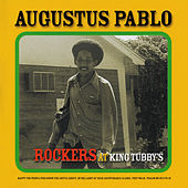 Rockers At King Tubby's de Augustus Pablo