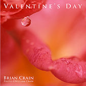 Music for Valentine's Day by One Hour Music