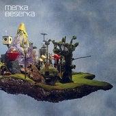 Beserka by Merka
