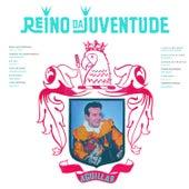 Reino da Juventude by Various Artists