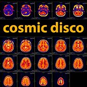 Cosmic Disco de Various Artists