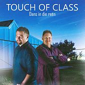 Dans in Die Reën von Touch of Class