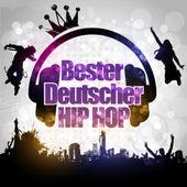 Bester Deutscher Hip Hop by Various Artists