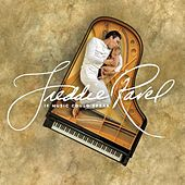 If Music Could Speak by Freddie Ravel