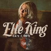Ex's & Oh's de Elle King