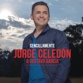 Sencillamente by Jorge Celedón