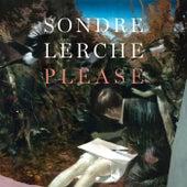 Please by Sondre Lerche