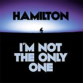 I'm Not The Only One (Acoustic Version) by Hamilton