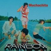 Rainbow by Rainbow