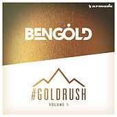 #Goldrush, Vol. 1 (Unmixed) by Various Artists