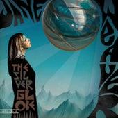 The Silver Globe by Jane Weaver