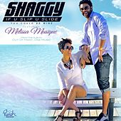 If U Slip U Slide (You Could Be Mine) (feat. Melissa Musique) - Single de Shaggy