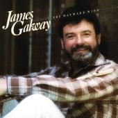 The Wayward Wind von James Galway