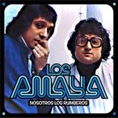 Nosotros los Rumberos de Los Amaya