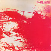 Temple Cloud by Various Artists