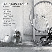 Fountain Island by Various Artists