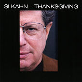 Thanksgiving de Si Kahn