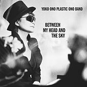 Between My Head And The Sky de Yoko Ono