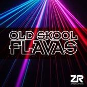 Joey Negro presents Old Skool Flavas by Various Artists