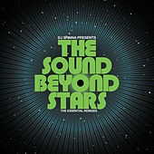 DJ Spinna presents The Sound Beyond Stars - The Essential Remixes by Various Artists