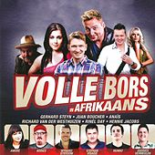 Volle Bors in Afrikaans von Various Artists