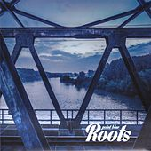 Point Blue by Roots