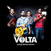 Songs Without Sound by Volta