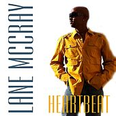 Heartbeat by Lane McCray