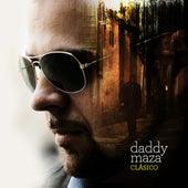 Clásico de Daddy Maza