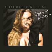 Gypsy Heart by Colbie Caillat