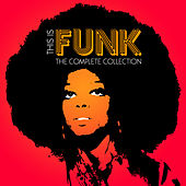 This Is Funk Vol. 1 by Various Artists