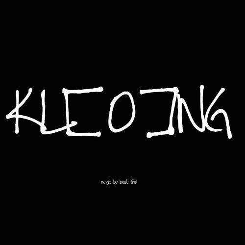 KL[o]NG von Frei Beat