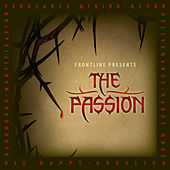 Frontline Presents: The Passion von Various Artists