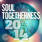 Soul Togetherness 2014 (Deluxe Version) de Various Artists