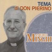 Tema di Don Pierino di Amedeo Minghi