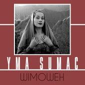 Wimoweh von Yma Sumac