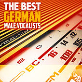 The Best German Male Vocalists von Various Artists