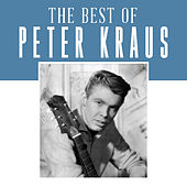 The Best of Peter Kraus von Peter Kraus