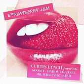 Strawberry Jam Riddim by Various Artists
