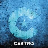 The River Need von Castro