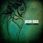 Power of a Woman by Jason Masi