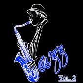 Jazz Vol. 2 (50 Original Tracks) de Various Artists