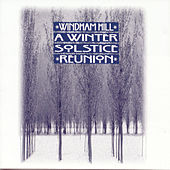 A Winter Solstice Reunion de Various Artists