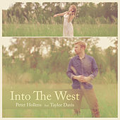 Into the West by Peter Hollens
