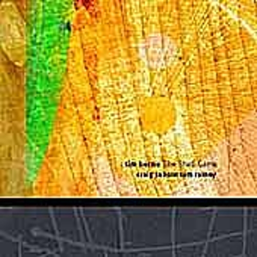 The Shell Game by Tim Berne