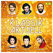 Klassik Aktuell von Various Artists