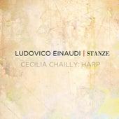 Stanze by Ludovico Einaudi