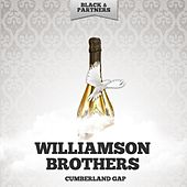 Cumberland Gap by Williamson Brothers