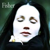 Never Ending von Fisher
