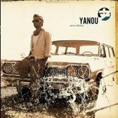 Sun is shining by Yanou